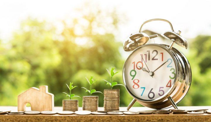 prêt immobilier sans fond